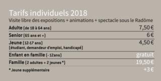 Tarifs-CDT-annuel-2018