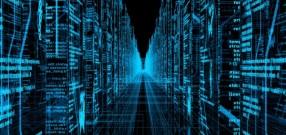 cnil-securite-internet