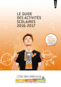 plaquettes-scolaires-2016-2017-niveau-secondaire