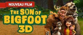 Bigfoot-junior_listing