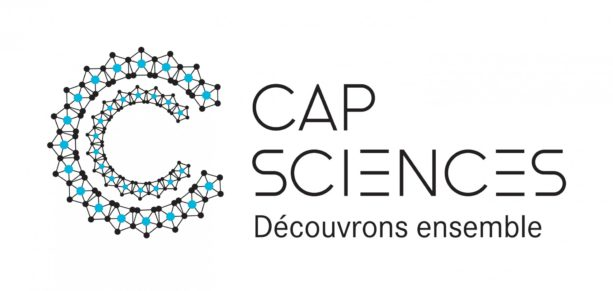 logo Cap Sciences